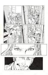 Runaways 27 Page 21 by Csyeung