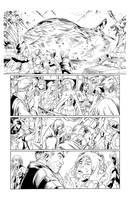 New Mutants Issue 4 Page 21 by Csyeung