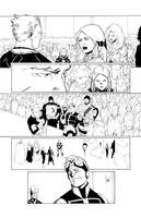 Mighty Avengers 32 p2 by Csyeung
