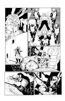 Mighty Avengers 32 p6 by Csyeung