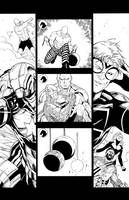 Mighty Avengers 33 p4 by Csyeung