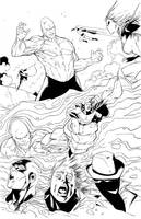 Mighty Avengers 33 p5 by Csyeung