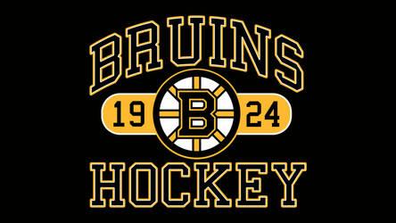 Bruins Hockey by Bruins4Life