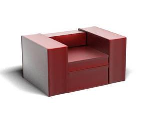 sofa by mrcaffo