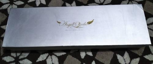AngellStudio box by faith-ramirez08
