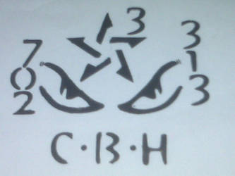 C.B.H by BackdropLoKei