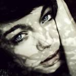 reflection by ByLaauraa