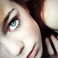 Someone like you by ByLaauraa