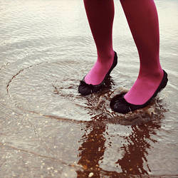6-365 Rainy days. by ByLaauraa