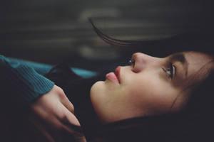 039503 by ByLaauraa