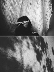 343.365 by ByLaauraa