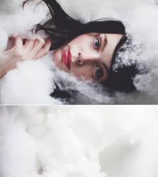 daydreamer by ByLaauraa