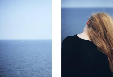 Sea Talk by ByLaauraa