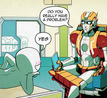 MTMTE anon therapy by Kianite