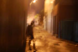 Blur 2 by Saki2