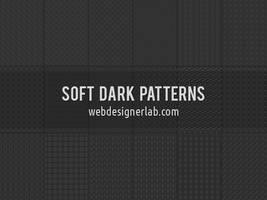 Soft Dark Patterns by xara24