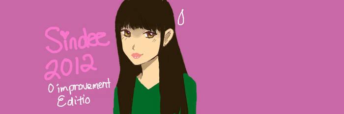 moi by SindeeDee