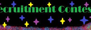 Recruitment by dragona-star08