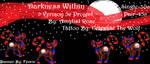Darknesswin by dragona-star08