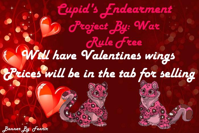 CupidsEndearment2 by dragona-star08