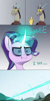Alrighty Then by Underpable