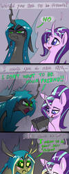 BFF by Underpable