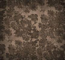 Texture 47 by DanielaK