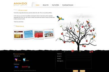 www.anhdo.net by xuongrongkgai