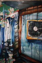 Interior:2 by amacpherson
