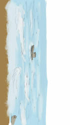 boat by wtigga