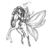 ~Fluttering~ by cayfie