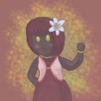 20: Passionfruit by Zanreo