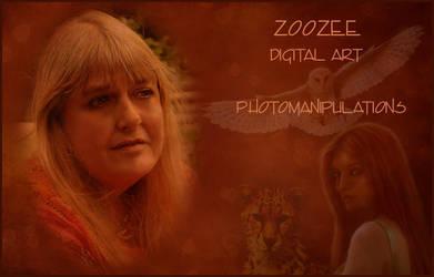 zoozee ID 2013 by zoozee