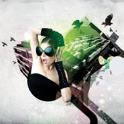 golly by emohoc