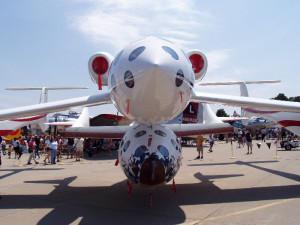 Falcon266's Profile Picture