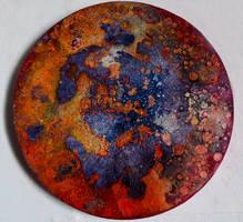 Orbital Decay 0.1 by Matt34564