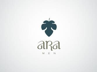 ara by artblanc