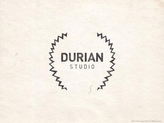 Durian Studio by artblanc