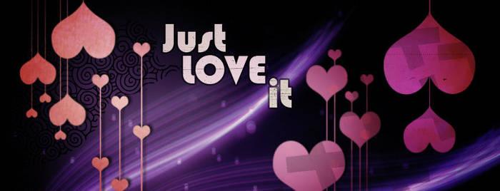 Just love it! by felipegoretti