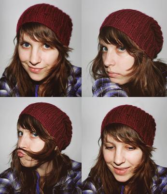 paintedxlie's Profile Picture