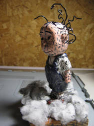 Pig Pen finished 002 by dtwicked