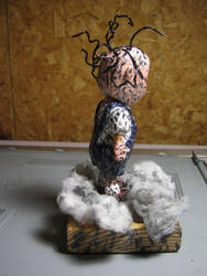 Pig Pen finished 004 by dtwicked