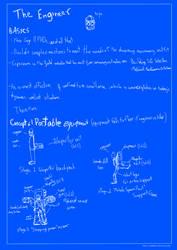 Brainstorm Blueprints - Engi by Elaroi