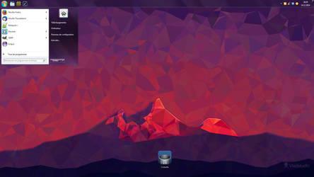 Giztop 14.2: Ararat by GizMecano