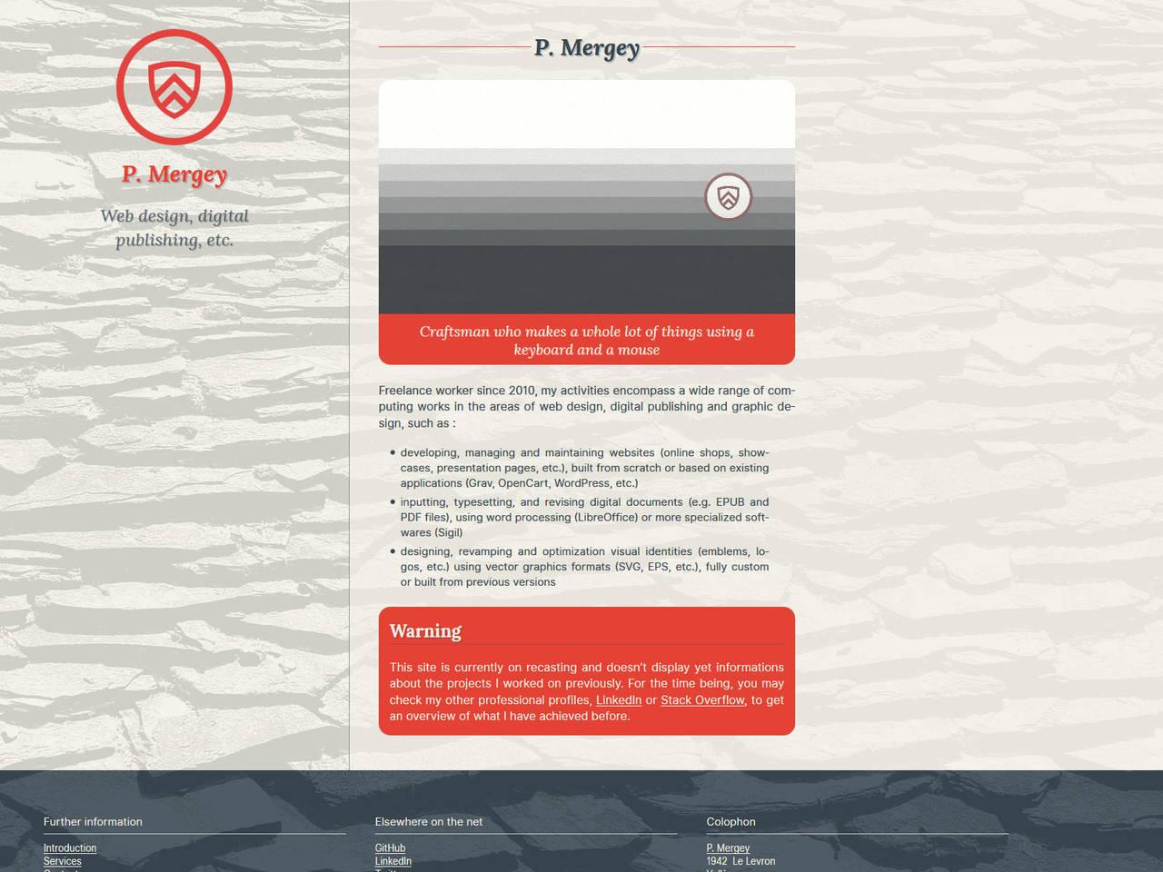 mergey-3.0.0-beta.1 by GizMecano
