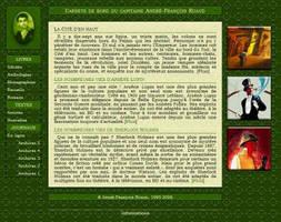 captainbooks-2.2.3 by GizMecano