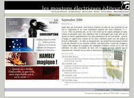 moutons-electriques-4.a.1 by GizMecano