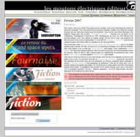 moutons-electriques-4.b.2 by GizMecano