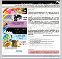 moutons-electriques-4.b.5 by GizMecano