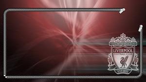 Liverpool FC PS Vita Lockscreen Wallpaper by rith-sv